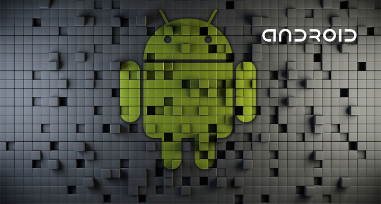 How to build and publish your android app