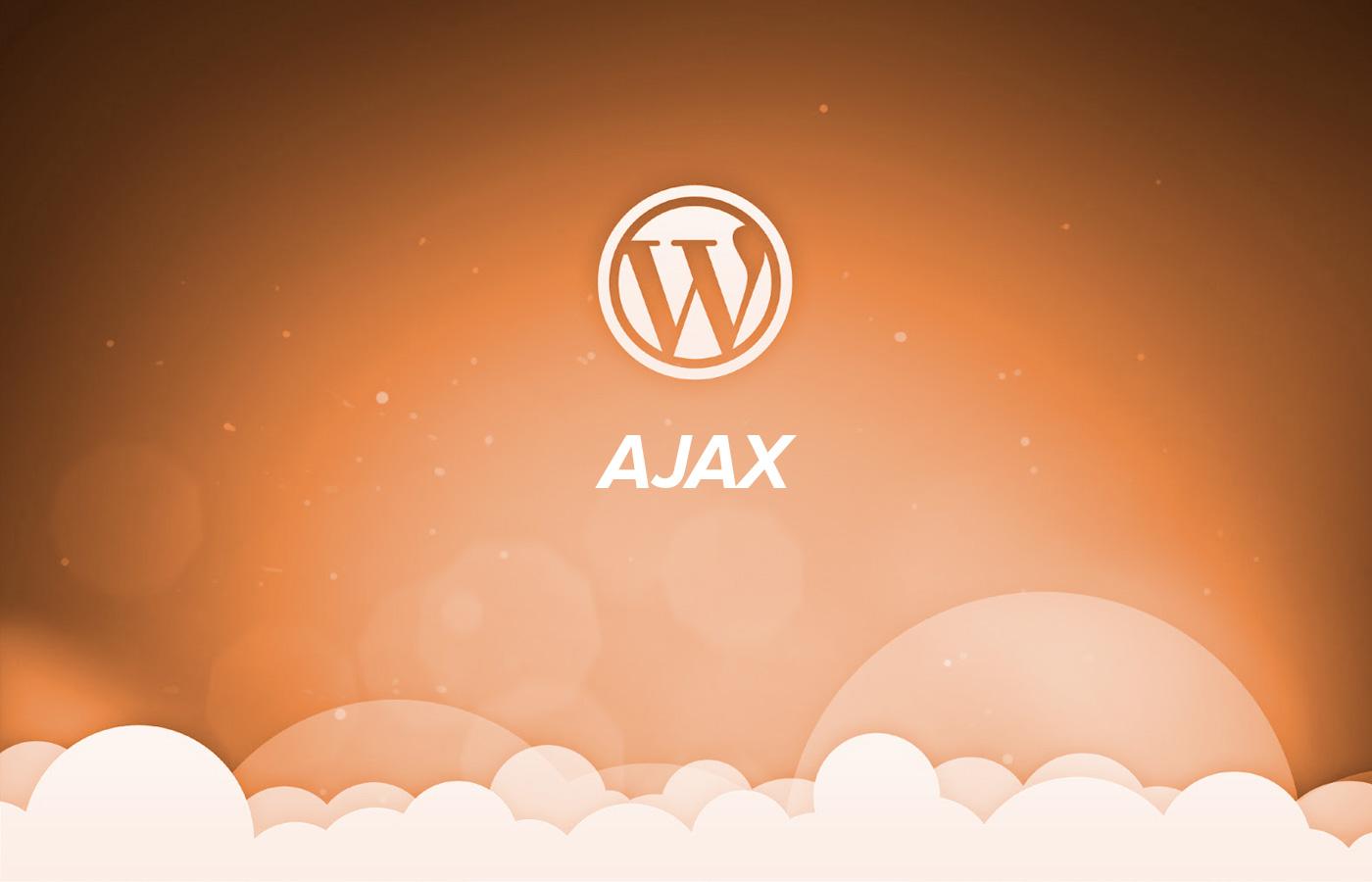 WordPress AJAX Implementation Checklist